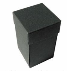 Что можнож сделать из коробки