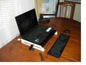 Охлаждающая подставка для ноутбука из фанеры своими руками