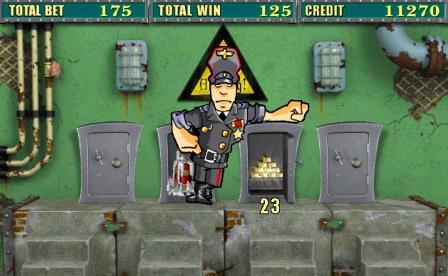 Что дает вам аккаунт в казино Вулкан