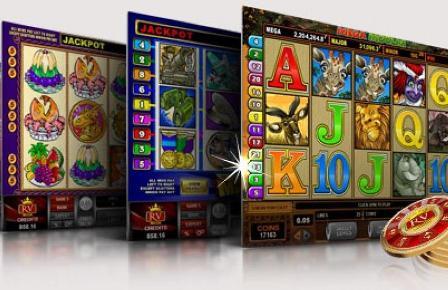 Обзор виртуального казино Мультигаминатор