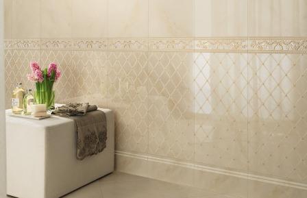 Используйте новые идеи декора испанской плитки venis и serenissima