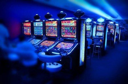 Обзор интернет сервиса азартных игр