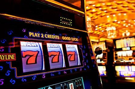 Какие козыри нужно использовать для получения выигрышей в казино Вулкан?