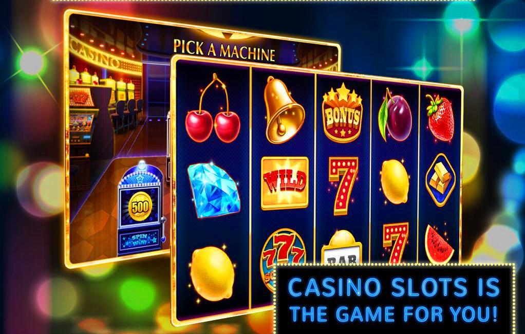 Клип казино сайт