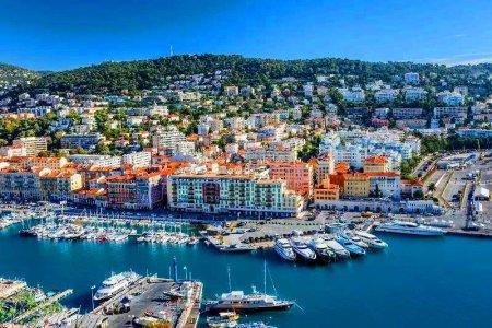 Стоит ли покупать путевки во Францию?