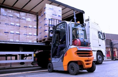 Какой способ перевозки сборных грузов выбрать?