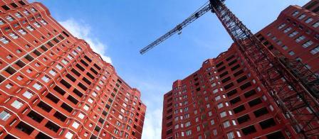 Как сделать правильный выбор на первичном рынке недвижимости?