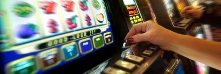 Преимущества онлайн казино Вулкан Вегас.