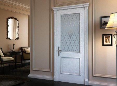 Почему стоит выбрать белорусские межкомнатные двери?
