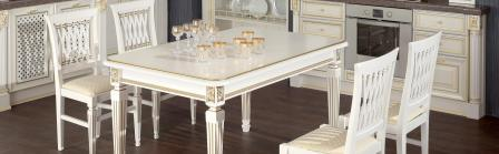 Кухонные столы с доставкой