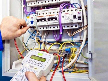 Делаем домашнюю электросеть безопаснее