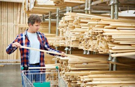 Почему лучше приобретать стройтовары на Путевом рынке?