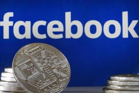 Преимущества новой криптовалюты Libra Coin