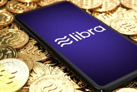 Что надо знать о криптовалюте Libra?