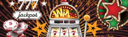 Как выиграть в казино Pin Up.