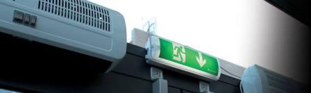 Зачем нужны аварийные осветительные приборы