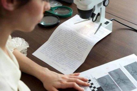 Виды независимых экспертиз: почерковедческая и строительная