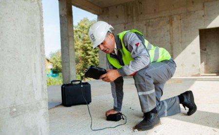 Как провести строительную экспертизу?