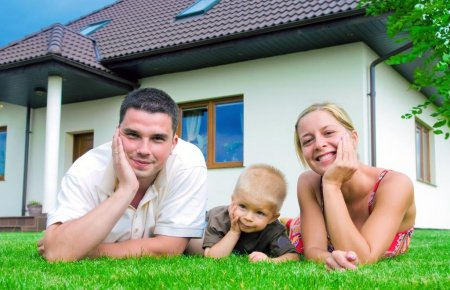 Как приобрести жилье на материнский капитал: пошаговая инструкция