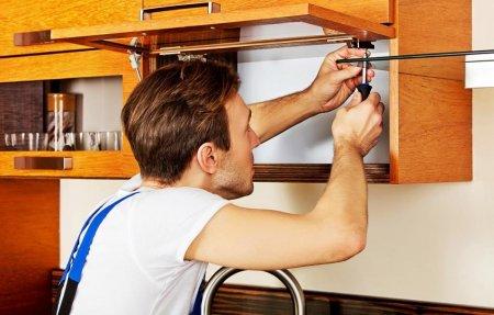 Как правильно собрать кухню: обзор основных ошибок и полезные советы