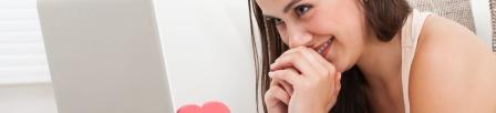 Самые популярные сайты знакомств в интернете