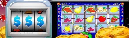 Регистрация в казино Вулкан Старс – путь к богатству и к славе