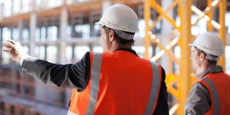 Что такое охрана труда на предприятии