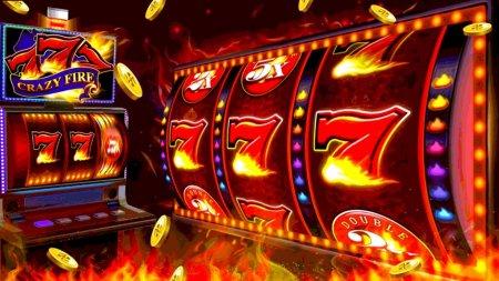 Вулкан Бет – казино и букмекер в одном лице