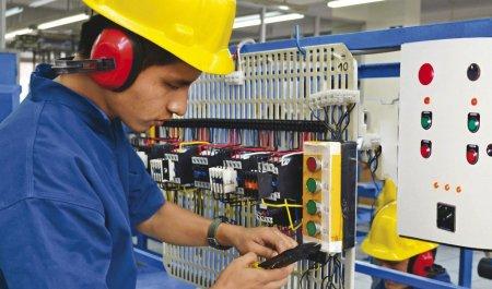 Оборудование EMAS: комплектующие от международной компании