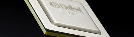 Микропроцессоры Байкал Электроникс, как работают и где
