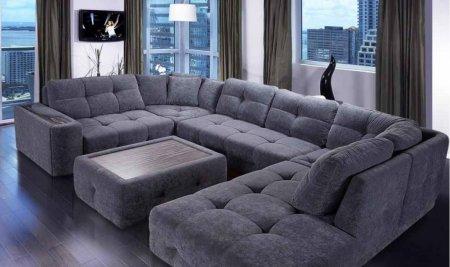 Интересные факты о диванах